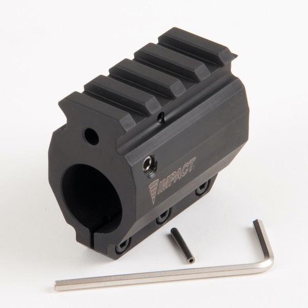 19mm-Rail Q-St-DSC 5178
